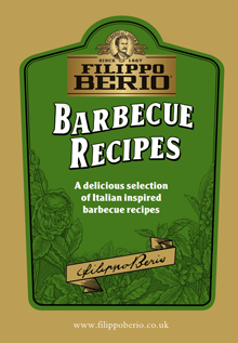 recipe-booklets-barbecue
