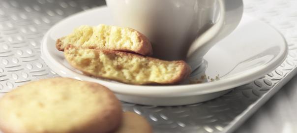 FB-Almond-Orange-Polenta-Biscuits