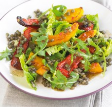 FB-Butternut-Puy-Salad