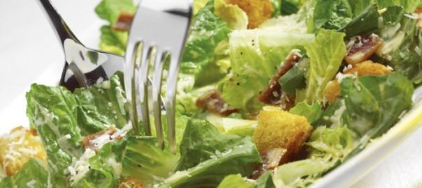 FB-Caesar-Salad