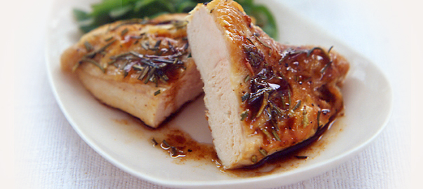 FB-Chicken-Balsamico-HR