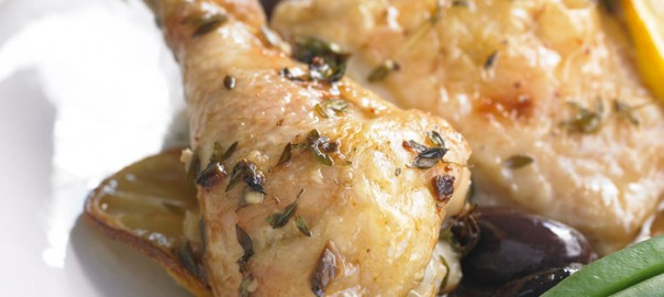 FB-Chicken-w-Lemon-and-Thyme