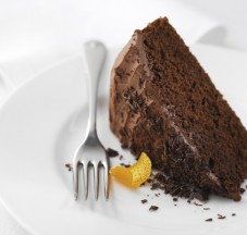 FB-Chocolate-Orange-Cake