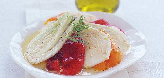 FB-Fennel-w-Chargrill-Peppe