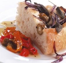 FB-Focaccia-w-Onions-Olives-HR