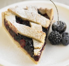 FB-Fruits-of-Forest-Tart