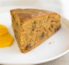 FB-Ginger-Orange-Cake