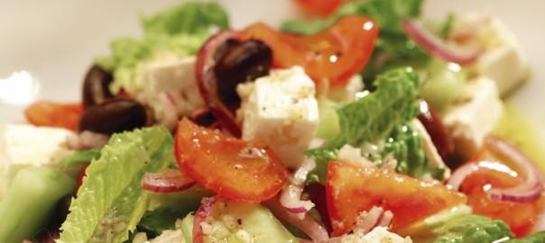 FB-Greek-Salad-HR