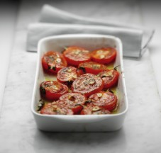 FB-Oven-Roasted-Tomatoes
