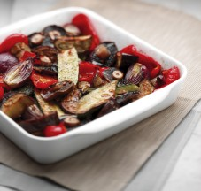 FB-Oven-Roasted-Veg-LR