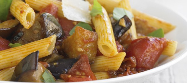 FB-Pasta-with-Aubergine