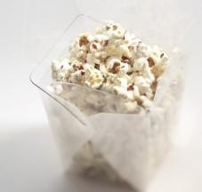 FB-Popcorn-w-Chilli-Oregano-HR