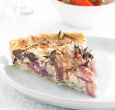 FB-Red-Onion-Tart-HR