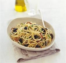 FB-Spaghetti-w-Anchovy-Olive-HR