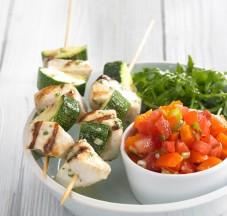 FB-Swordfish-Courgette-Kebabs-H