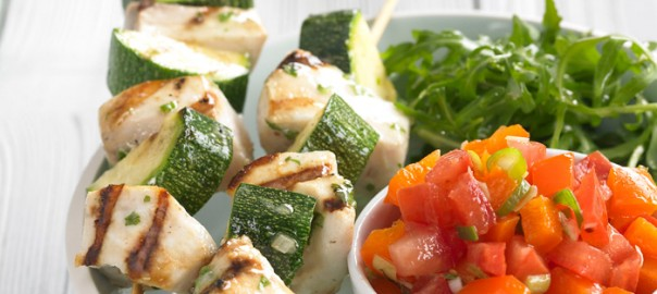 FB-Swordfish-Courgette-Kebabs-H