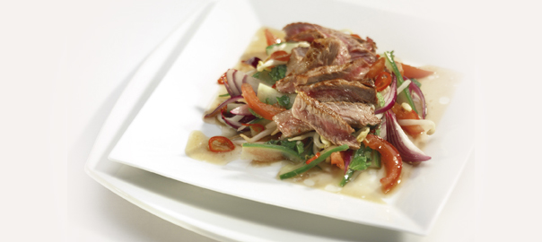 FB-Thai-Beef-Salad-HR