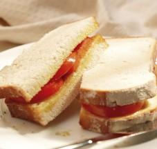 FB-Tomato-Sandwich-HR