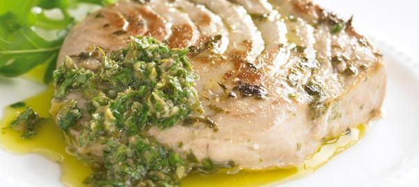 FB-Tuna-w-Salsa-Verde