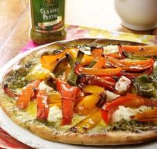 Pizza Pepperonata Pack