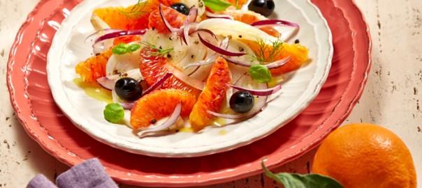 insalata-arance-rosse