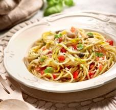 spaghetti-alla-pantesca