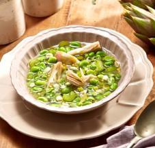 zuppa-leccese