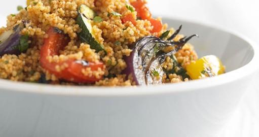 FB-Couscous-Salad-Grill-Veg-LR