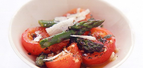 FB-Roast-Toms-w-Asparagus-L