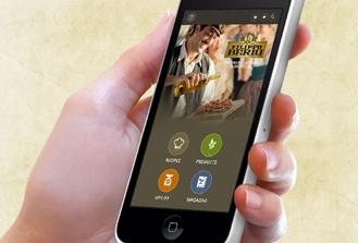 fb-appfoto
