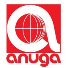anuga-2011-217x217