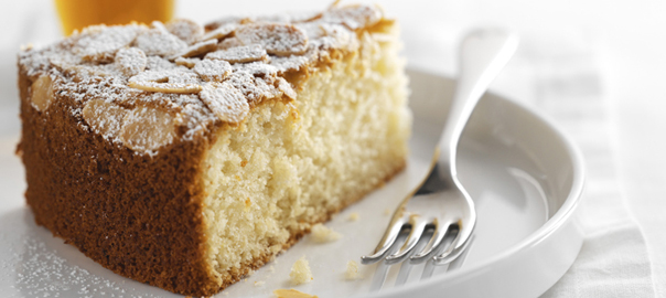 FB-Lemon-n-Almond-Cake