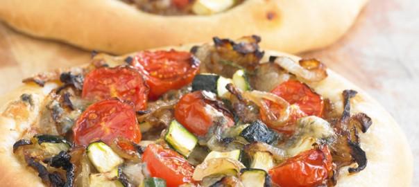 FB-Onion-Pizza