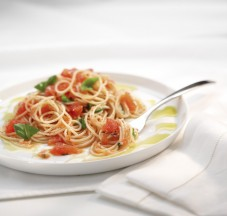 FB-Pasta-w-Fresh-Tomato-HR