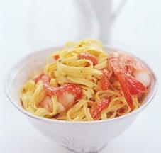 FB-Pasta-w-Prawns-Red-Pepper-HR