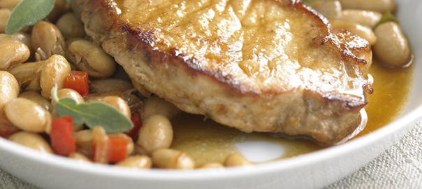 FB-Pork-w-Tuscan-Beans