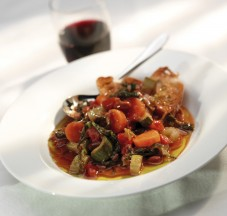 FB-Ribollita-Soup-HR