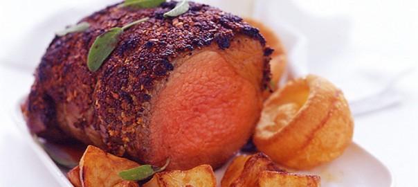 FB-Roast-Beef-n-Potatoes-HR