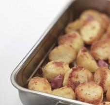 FB-Roast-Potatoes-w-Garlic-HR