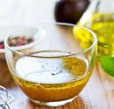 gree-pesto-vinegar