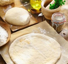 pizza-dough