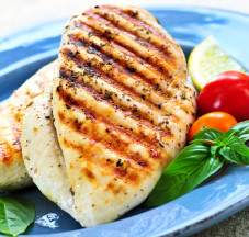 grilled_pollo