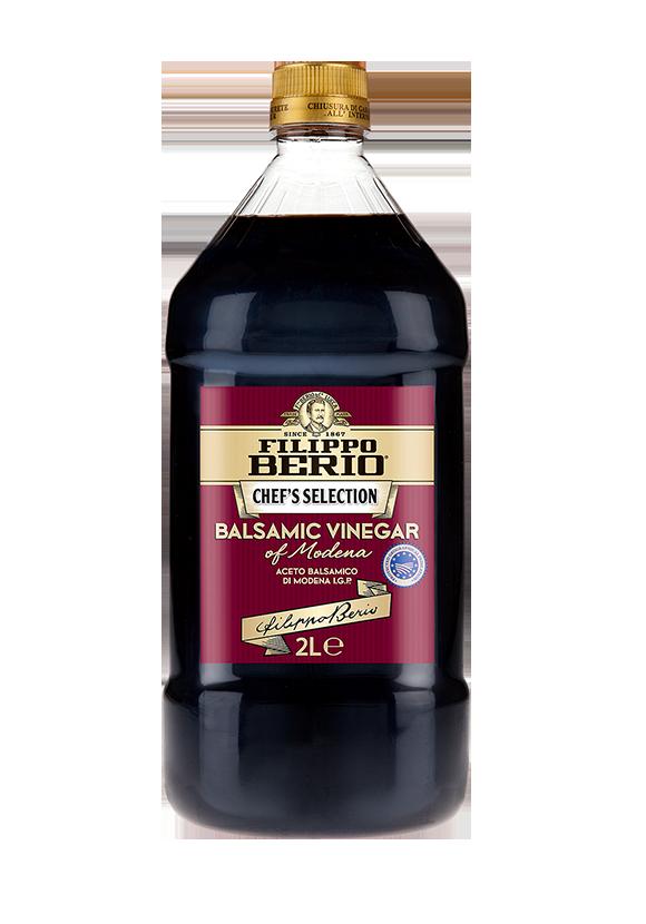 Balsamic Vinegar of Modena Food Service